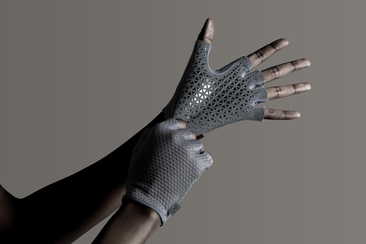 GO-Gloves-1.jpg