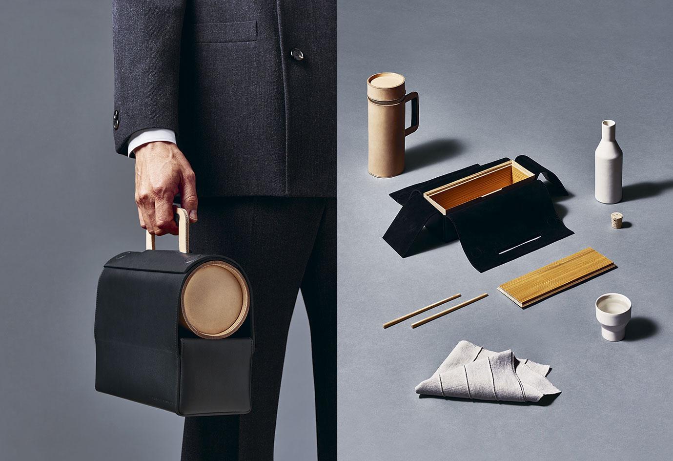 yabu lunch kit.jpg