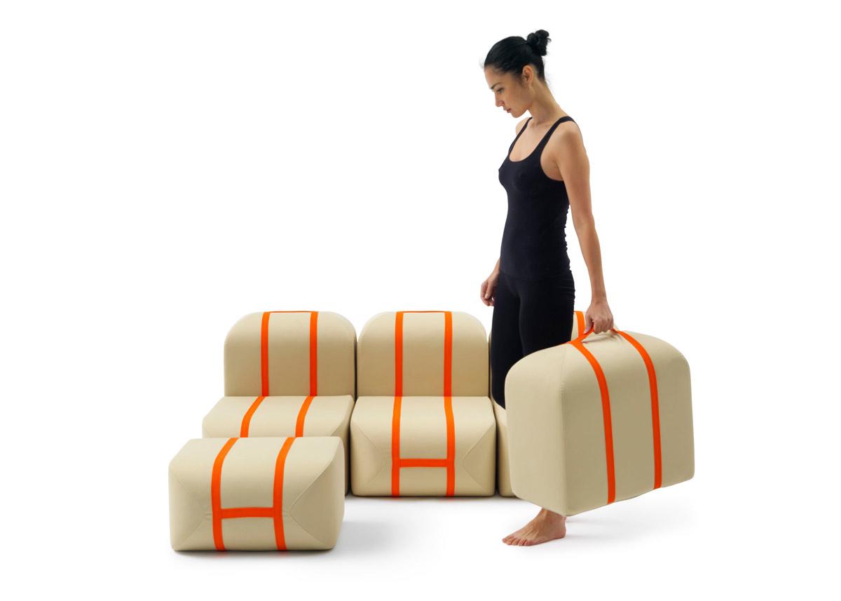self-made-seat-sofa-matali-crasset-campeggi.jpg