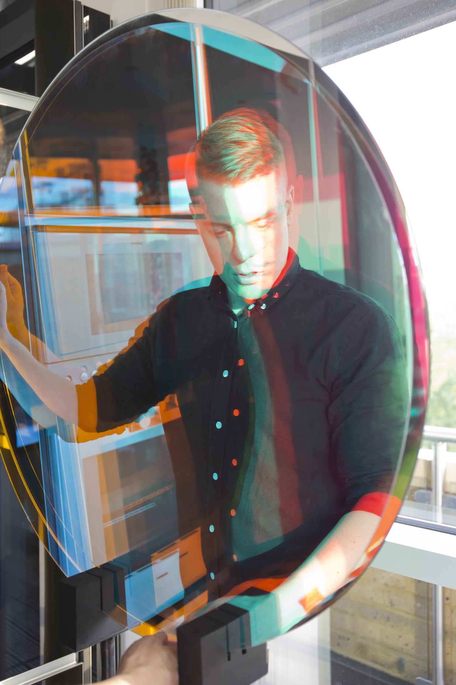 Jordan Soderberg Mills by Jon Gribben.jpg
