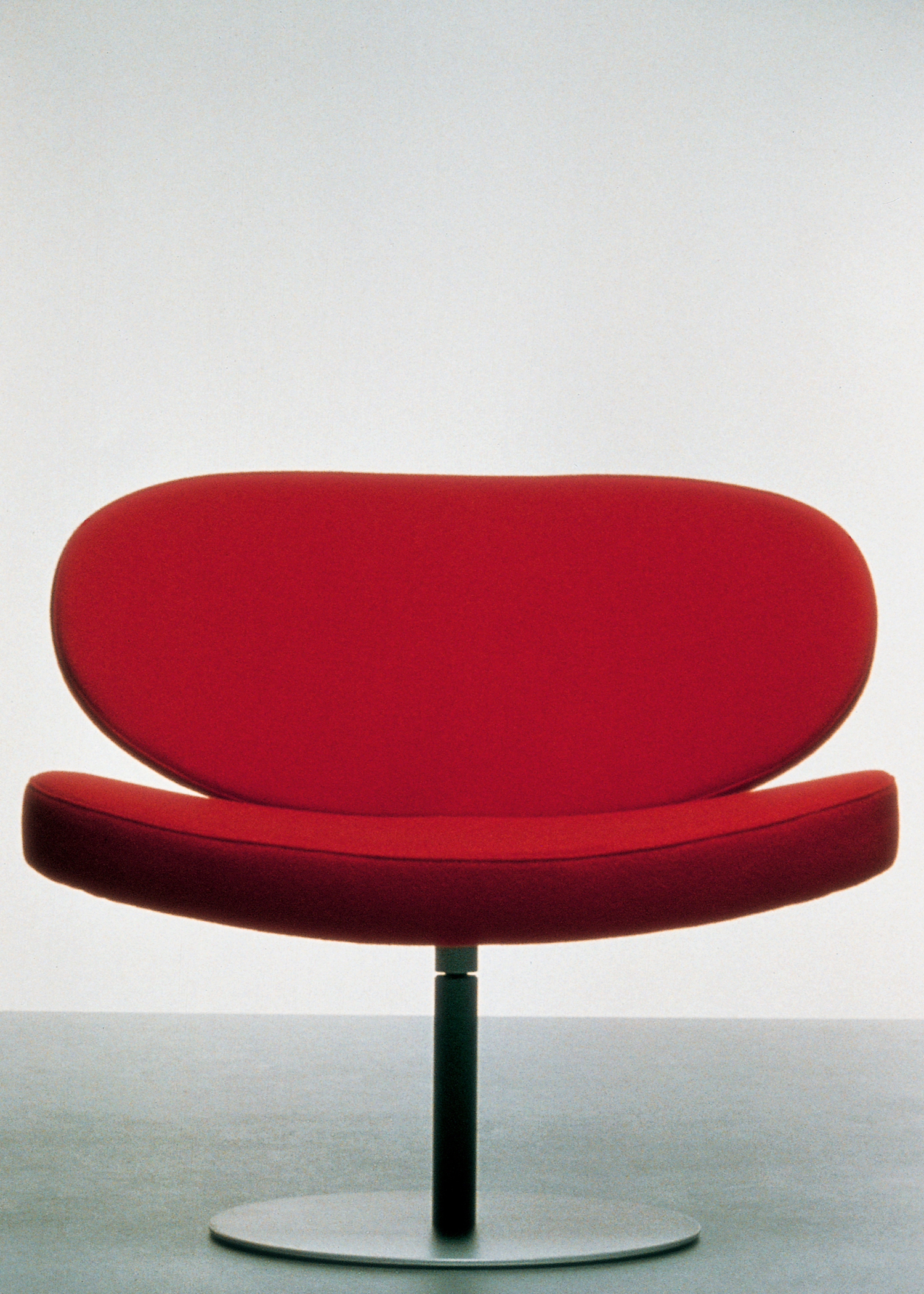 Cappellini_sunset_rouge_HD.jpg