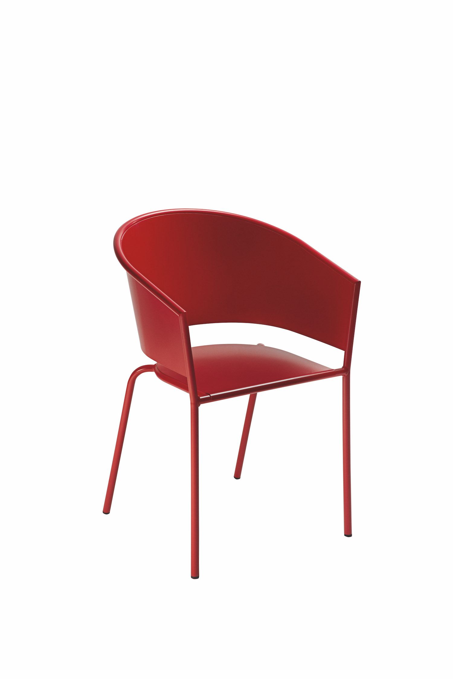 CHRISTOPHE PILLET - TNP armchair_2.jpg