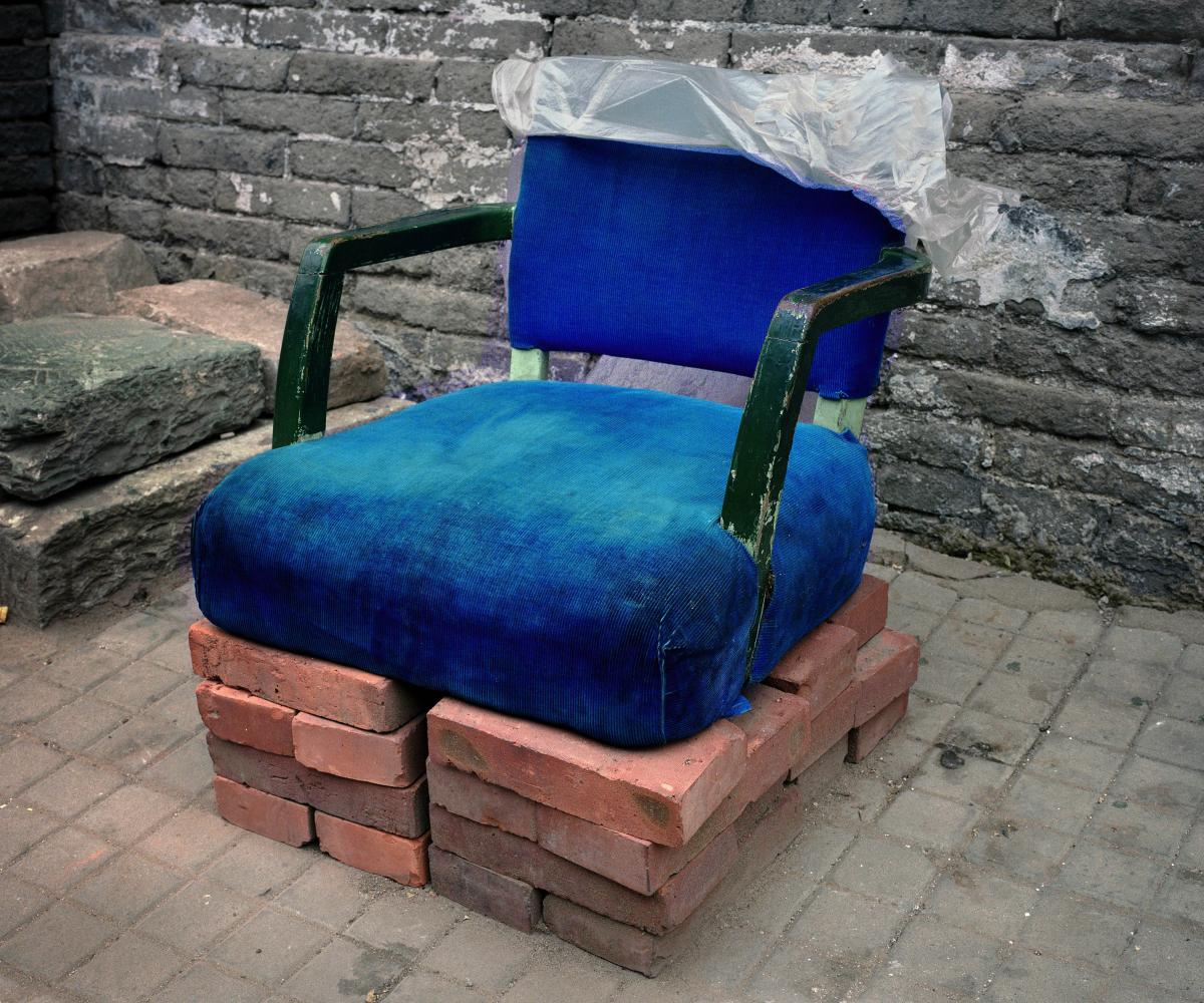 SetWidth1200-bastard-chair-2.jpg