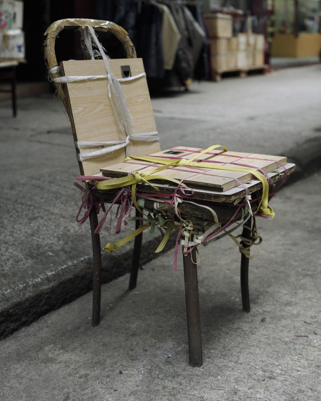 SetWidth1200-bastard-chair-26.jpg