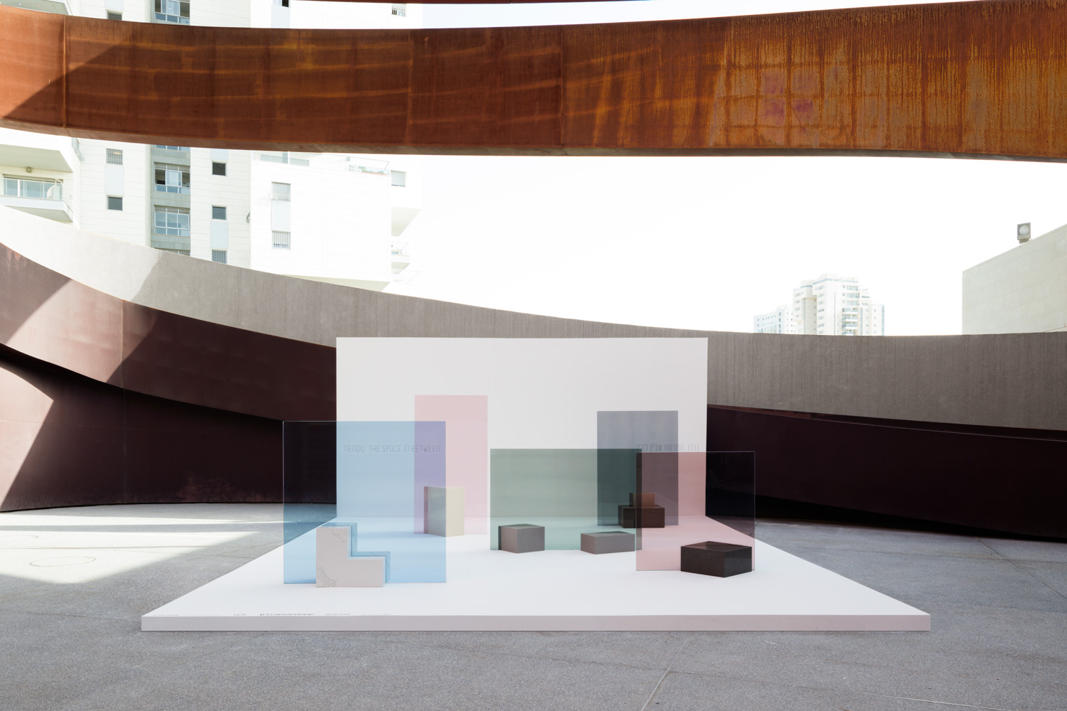 Nendo-The-Space-in-Between-Ground-Floor-Yellowtrace-05.jpg