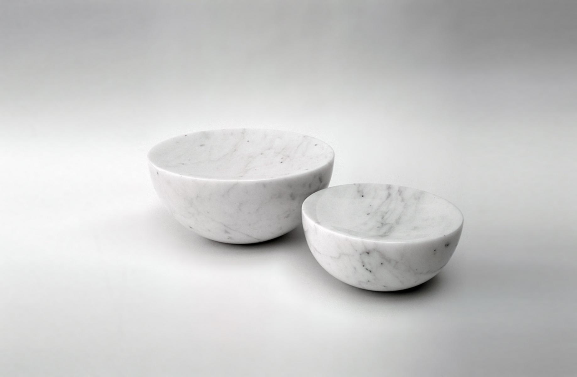 meditation-stools-2-white.jpg