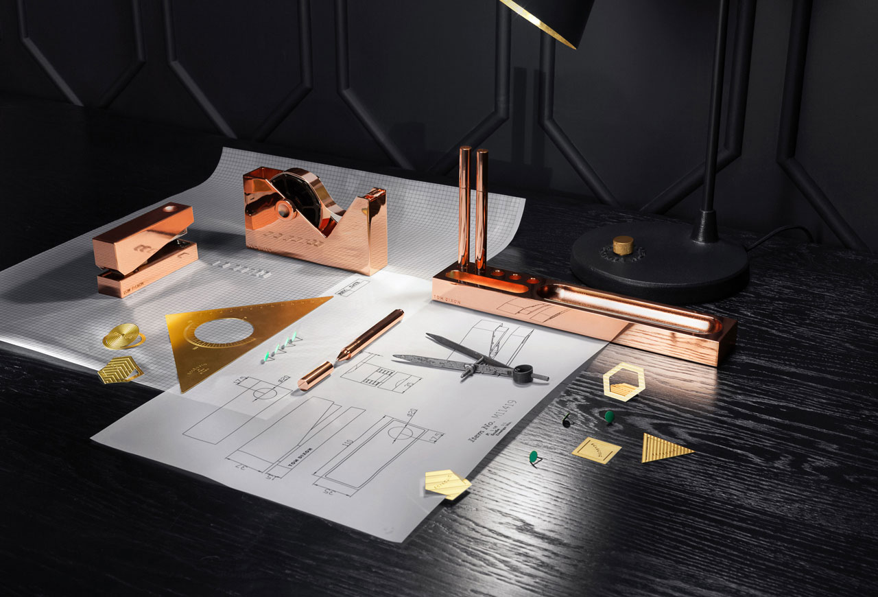 Copper-2015-Accessories-by-Tom-Dixon-Maison-Object-Yellowtrace-85.jpg