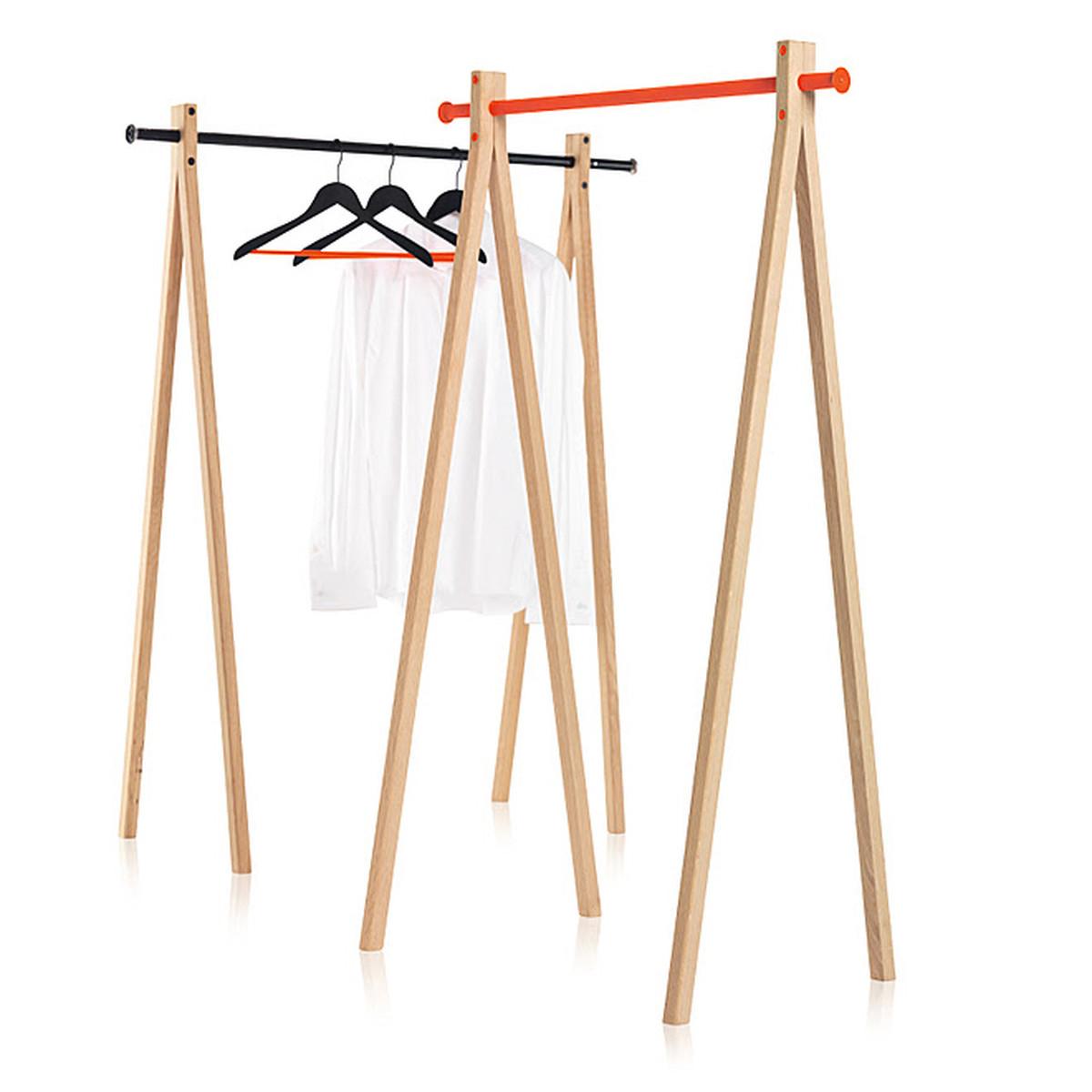 Dress-Up-Esche-schwarz-120-Esche-orange-90.jpg