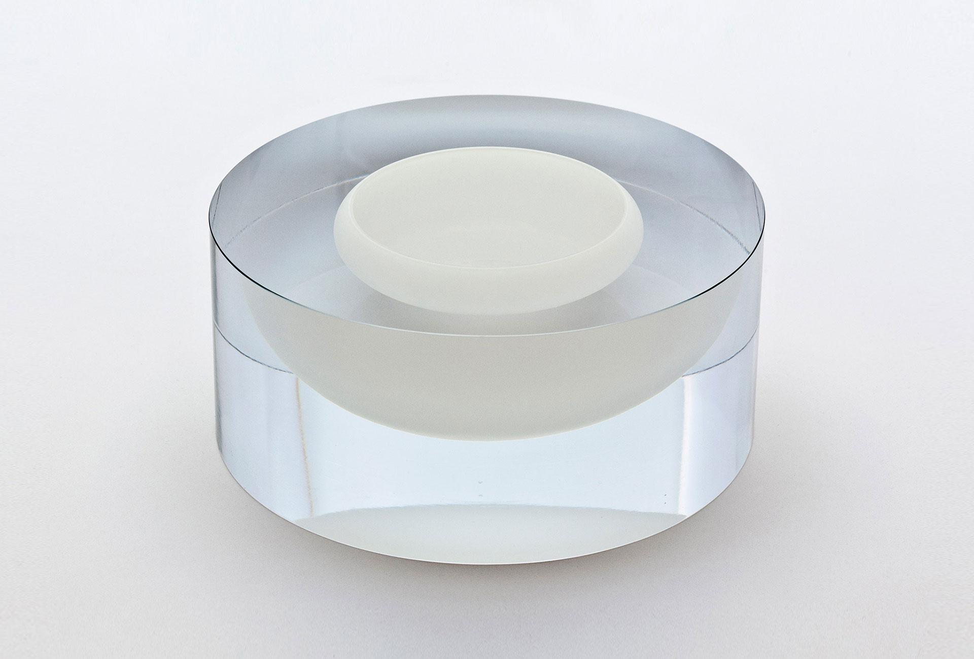 tora-urup-cylinder-floating-sand-colored-bowl1.jpg