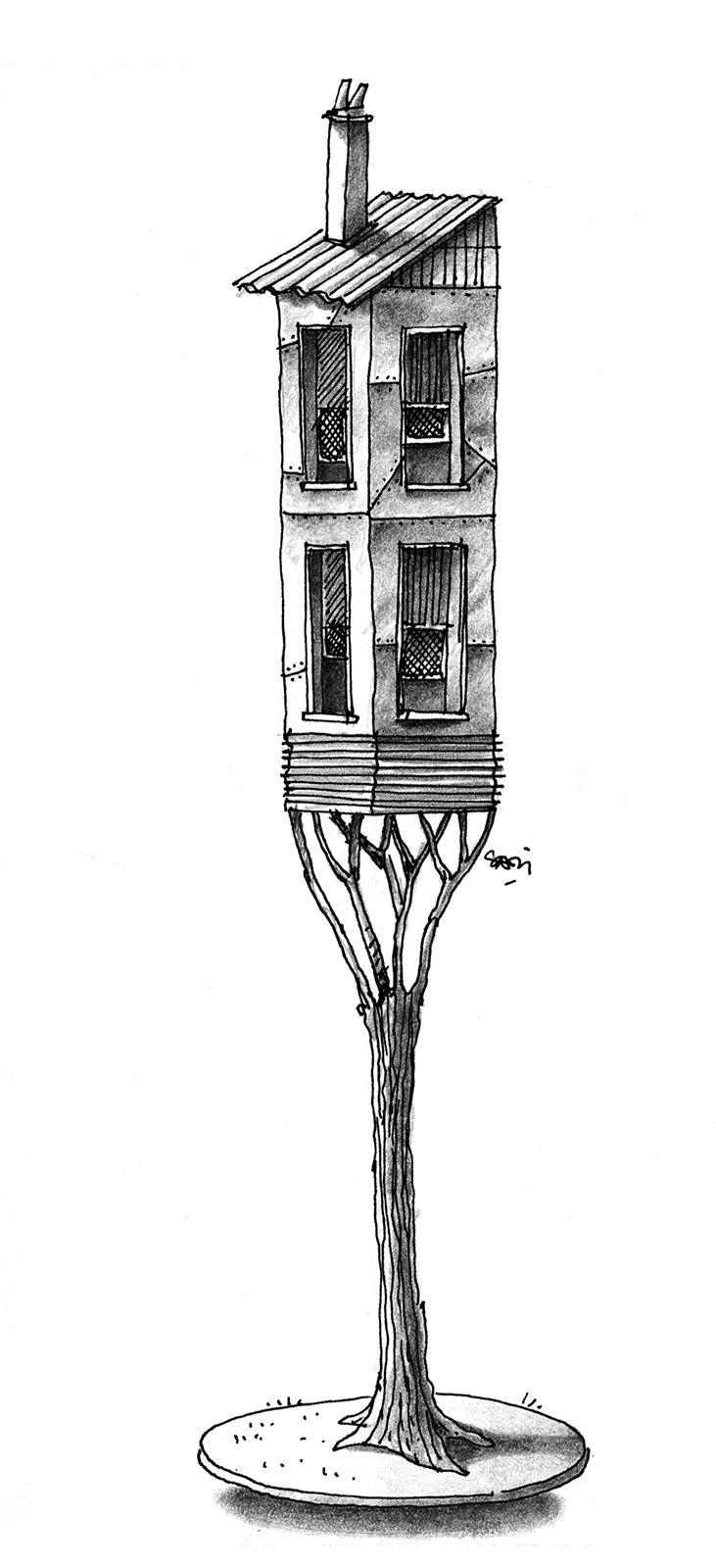 07-treehouse.png