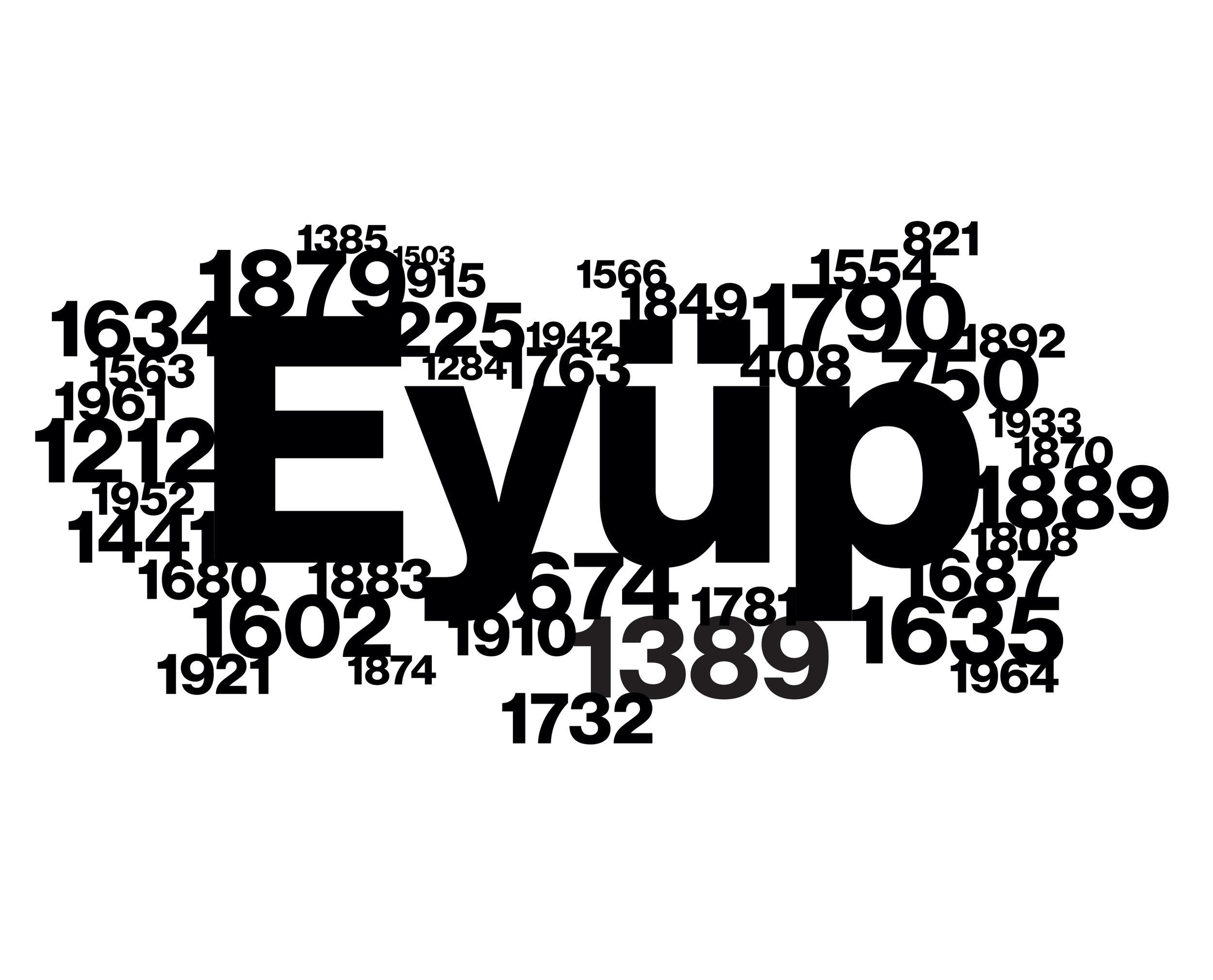 Eyup_3.jpg