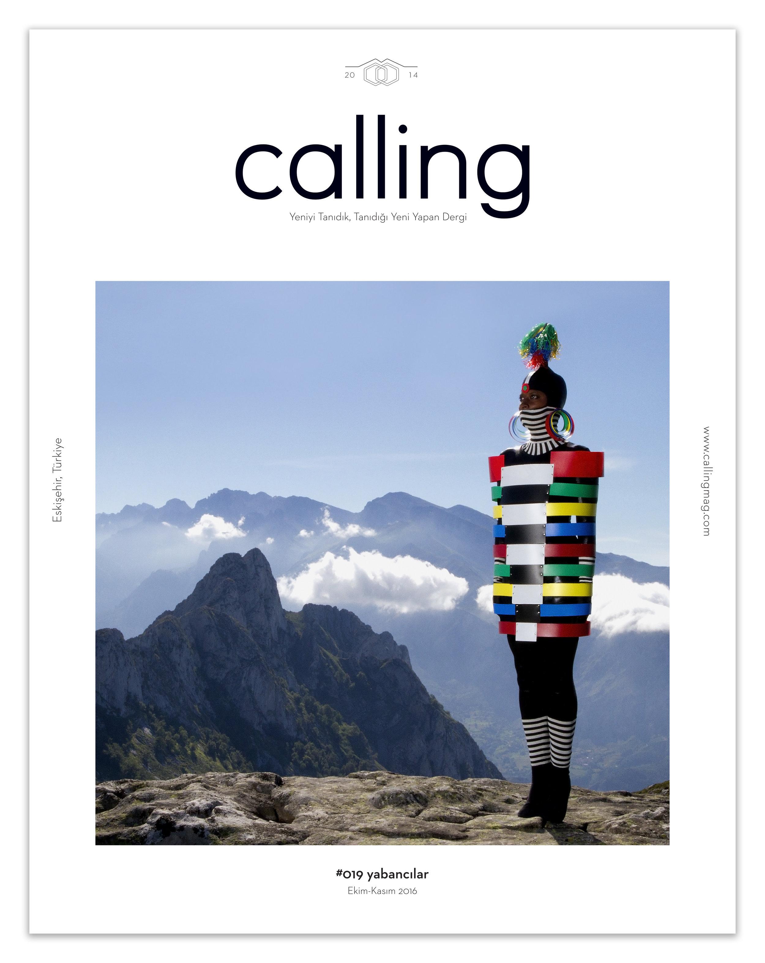 Calling 019_HQ_Spread-1.jpg