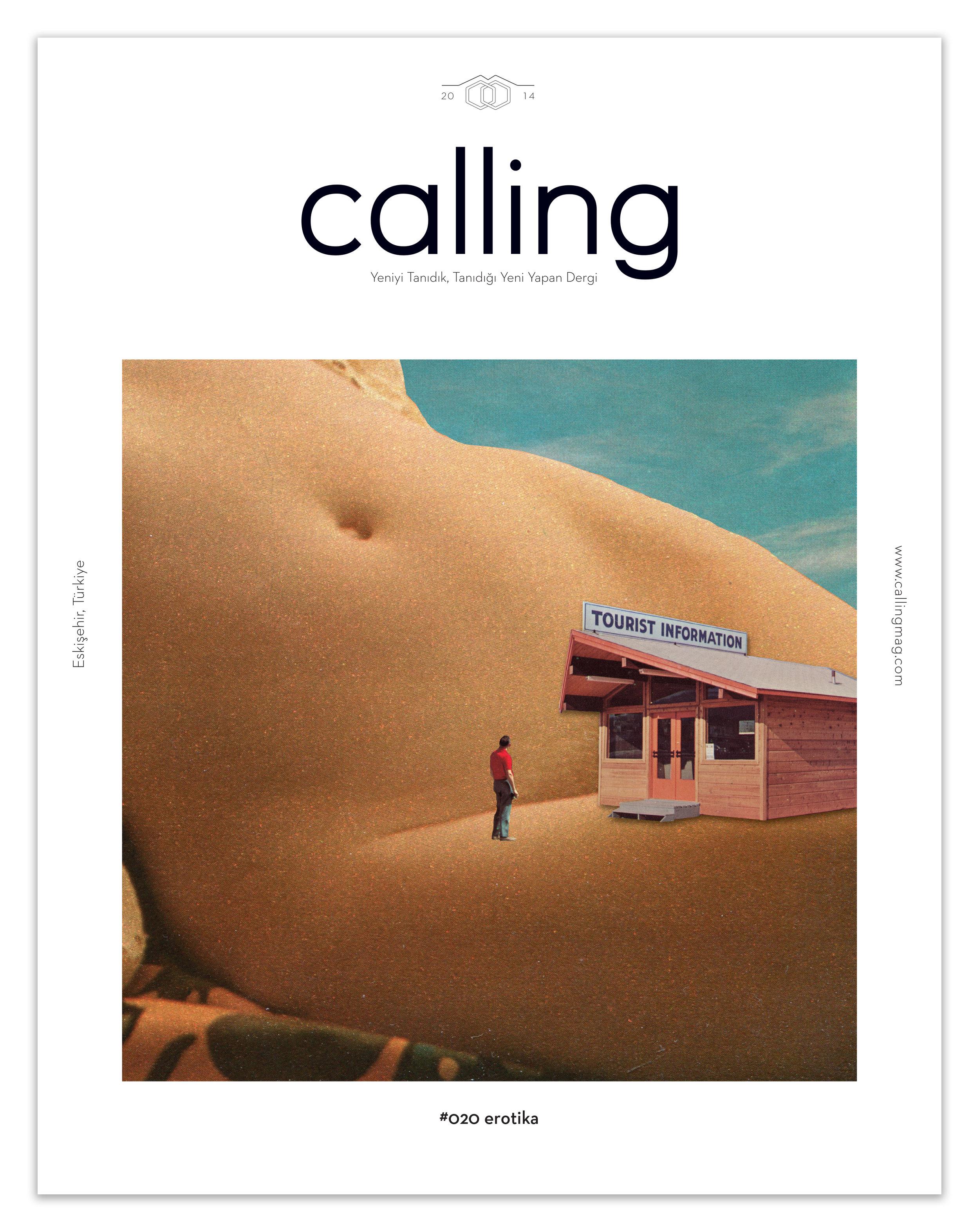 Calling 020_HQ_Spread-1.jpg