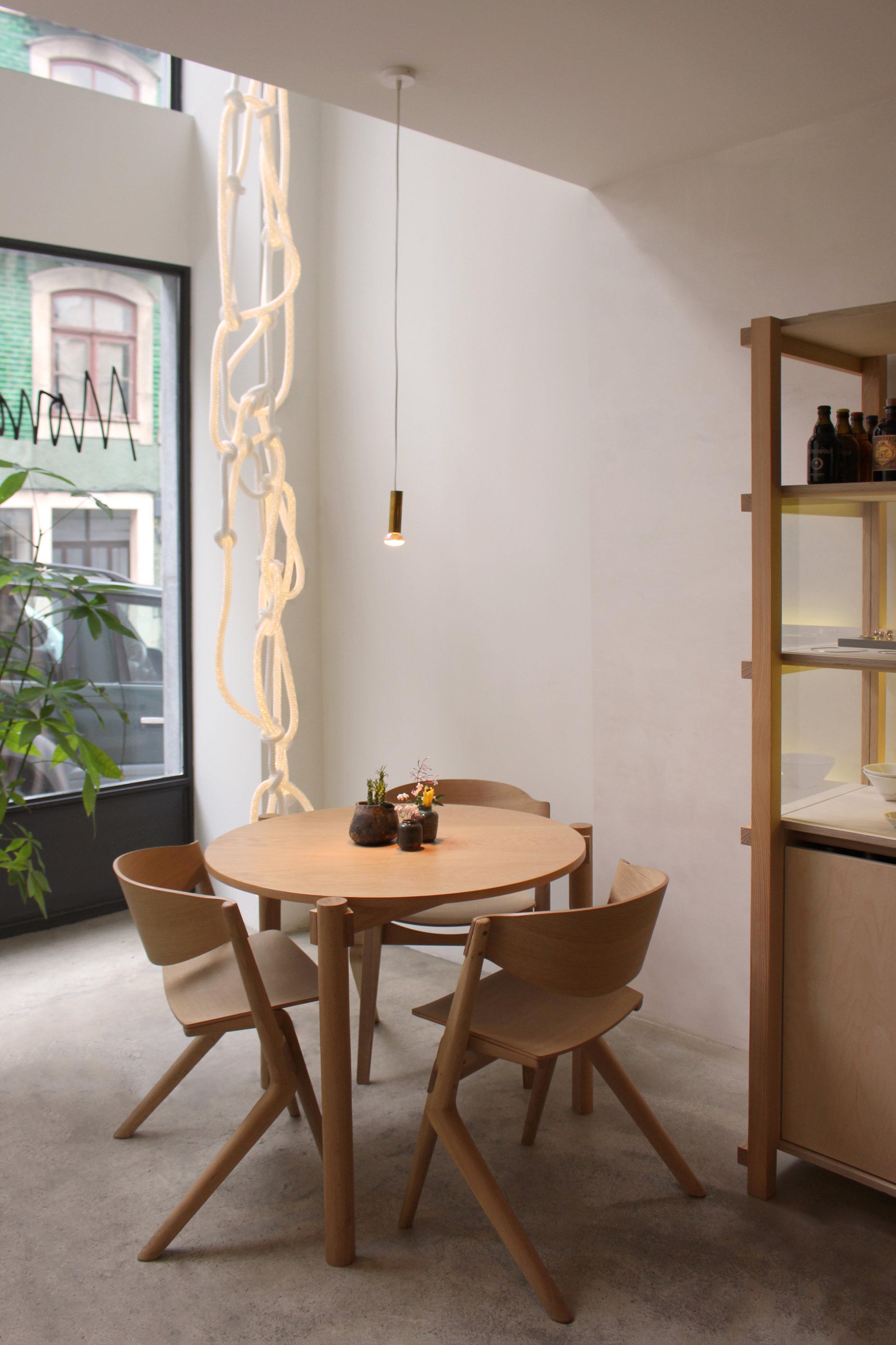 MondoDeli_Restaurant2_January2017.jpg