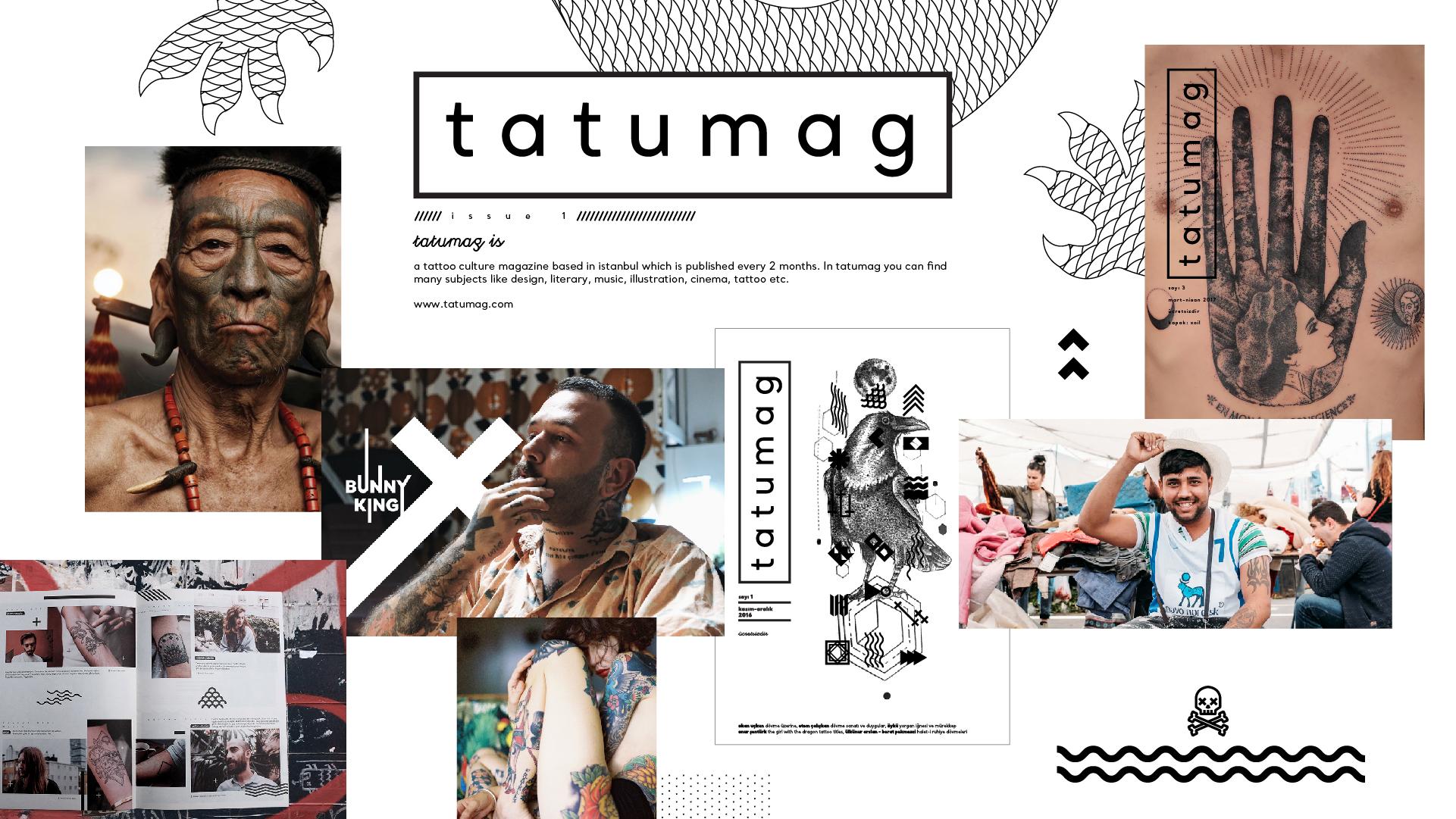 Tatumag.jpg