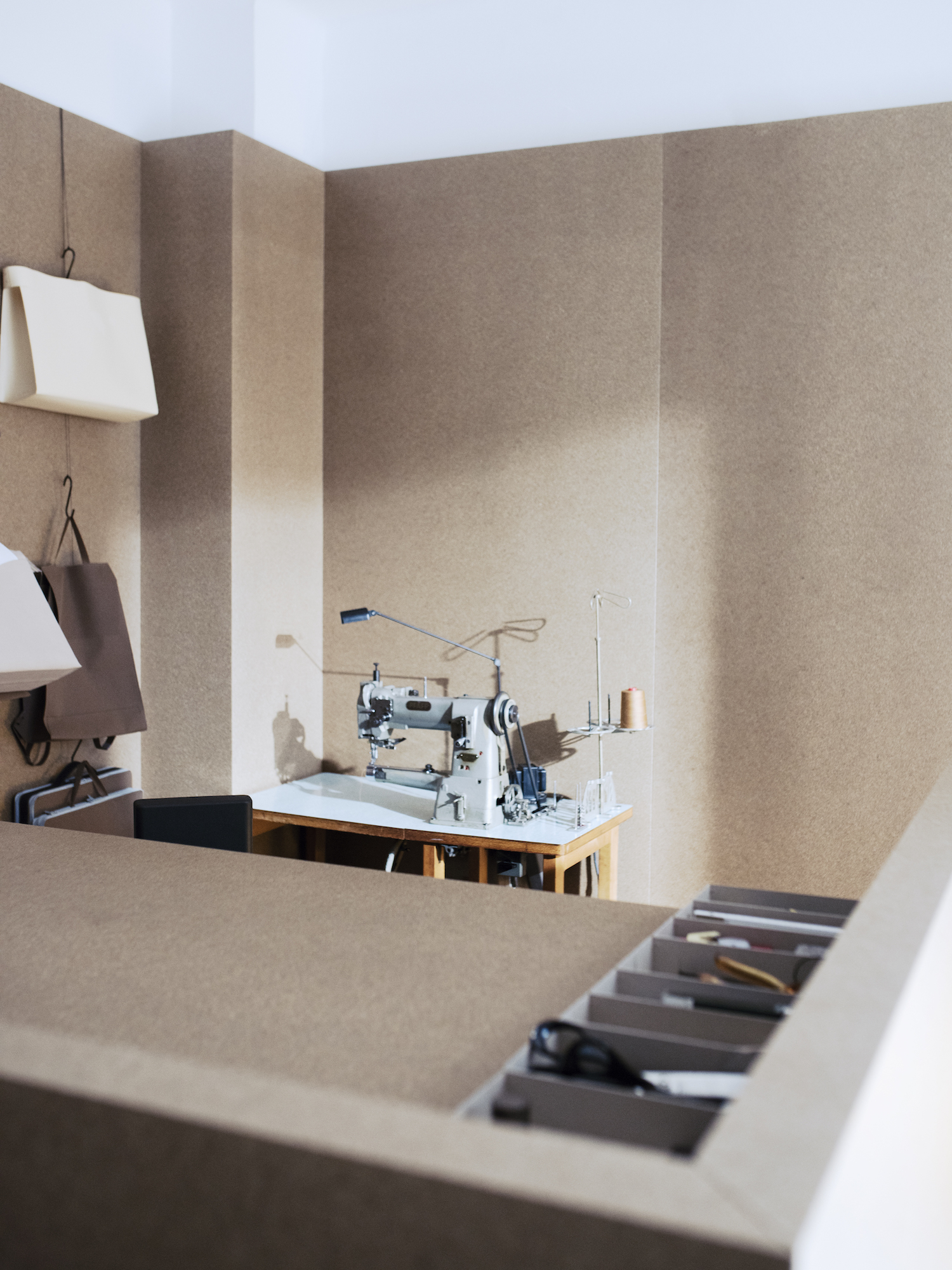 TSATSAS_Atelier_13_GerhardtKellermann.jpg
