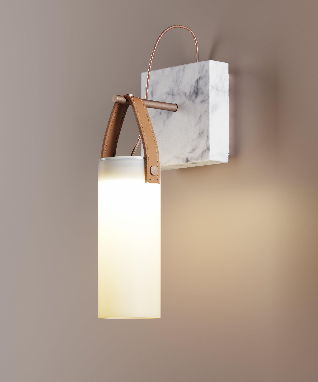 MOJ18_Federico Peri_FontanaArte_Galerie wall lamp.jpg