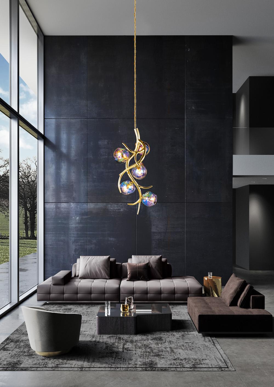 brandvanegmond_Ersa-collection_suspention-vertical_ERSAV110BR-GLIRI_brass-high-gloss-finish_interior.jpg
