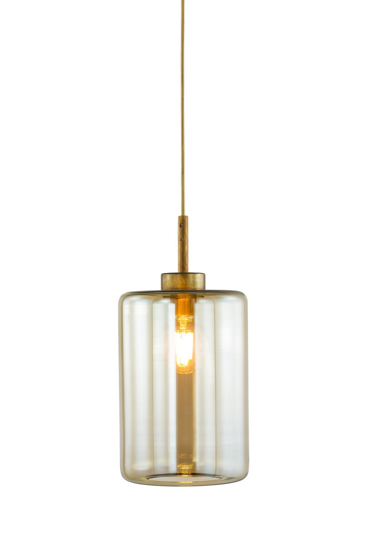 brandvanegmond_Louise-standard-model-hanginglamp_brass-burnished-finish_LO1BRBUR-GLLOBRO22_white-background.jpg