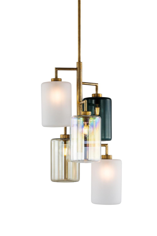 brandvanegmond_Louise-standard-model-hanginglamp_brass-burnished-finish_LO5BRBUR-STANDARD_white-background.jpg