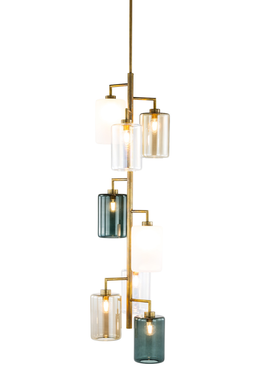 brandvanegmond_Louise-standard-model-hanginglamp_brass-burnished-finish_LO8BRBUR-STANDARD_white-background.jpg