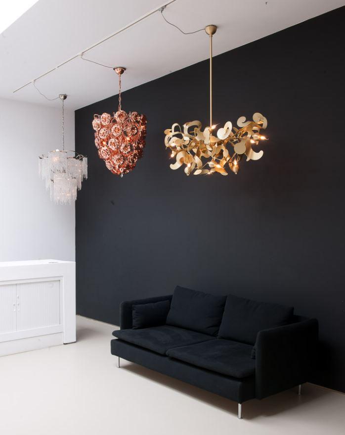 brandvanegmond-headquarters-kelp-chandelier-oval-brass-grinded.JPG