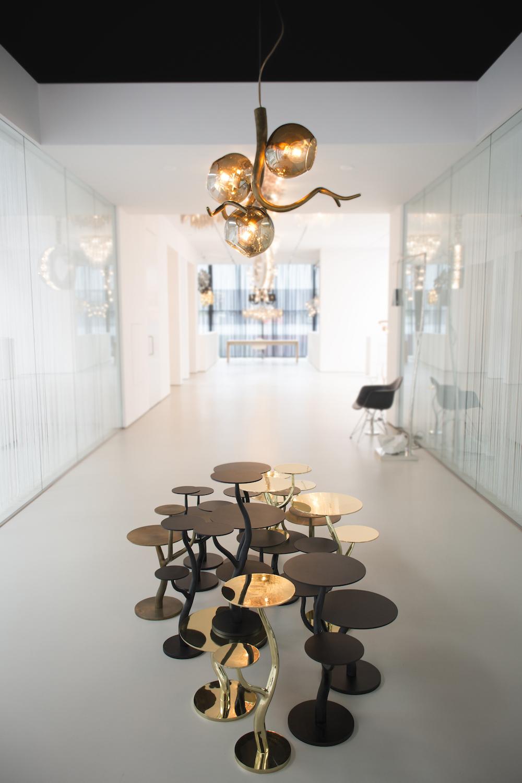 brandvanegmond_standby-blackmatt-brass-brassburnished_headquarters-naarden.jpg