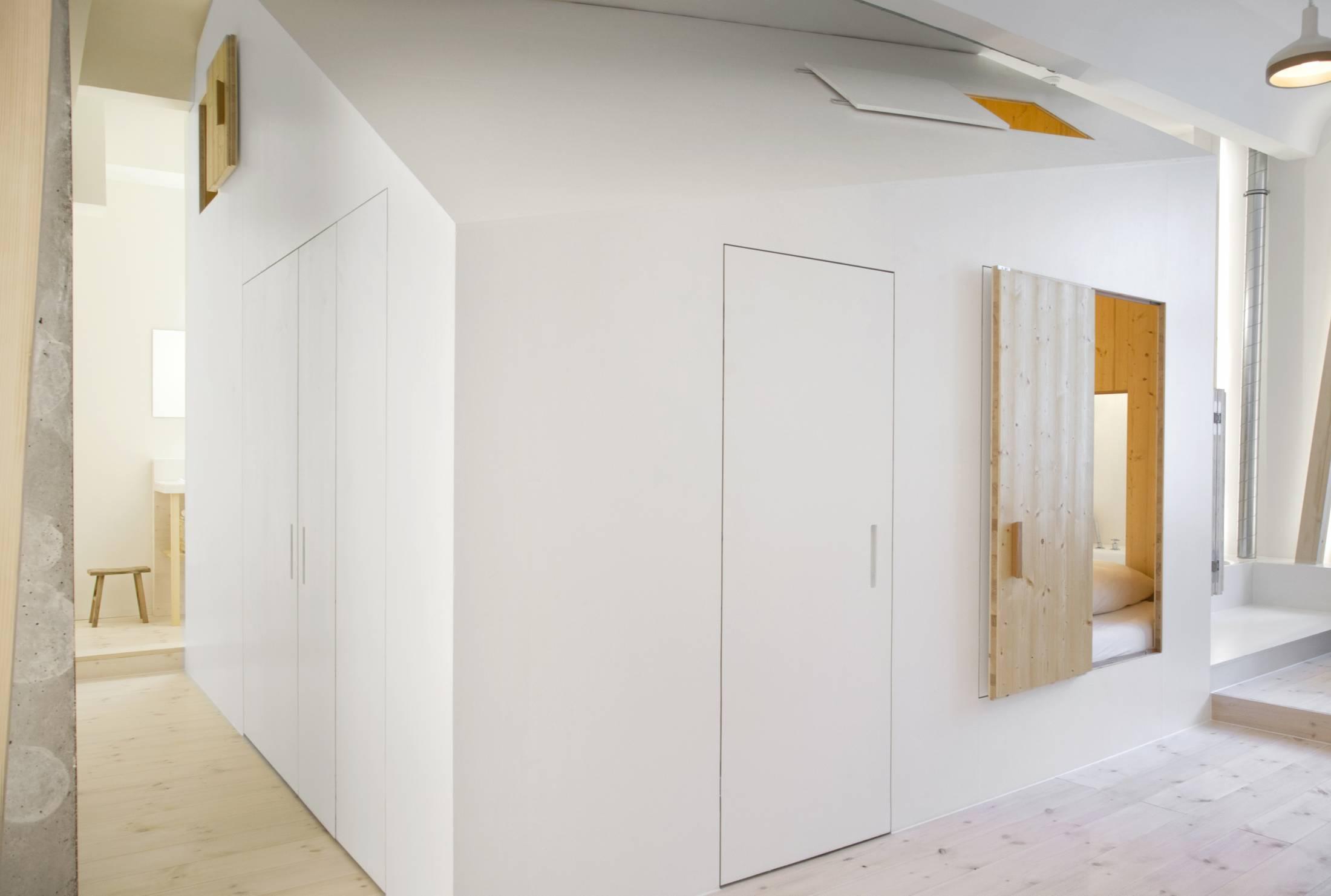 Room-304_Sigurd-Larsen_Michelberger-Hotel_Architecture-Danish-design-berlin_photo-Rita-Lino-1-1100x741@2x.jpg
