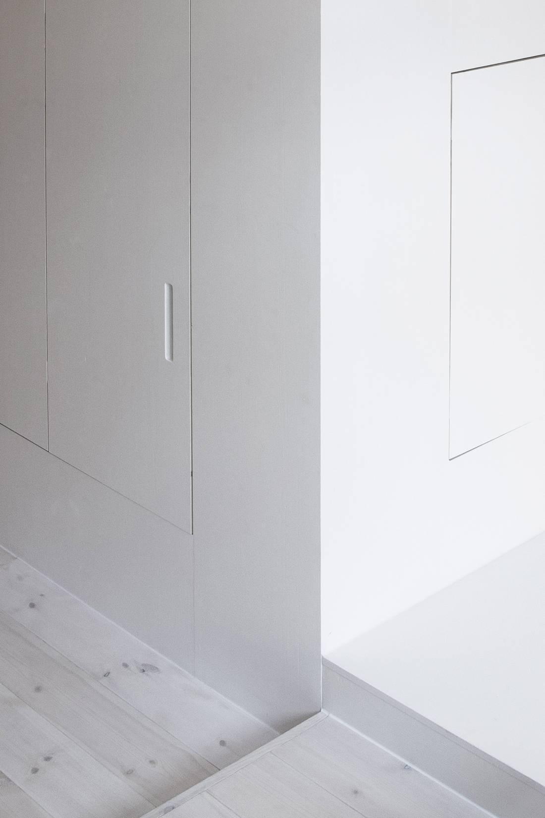 Room-304_Sigurd-Larsen_Michelberger-Hotel_Architecture-Danish-design-berlin_photo-Rita-Lino-4-550x825@2x.jpg