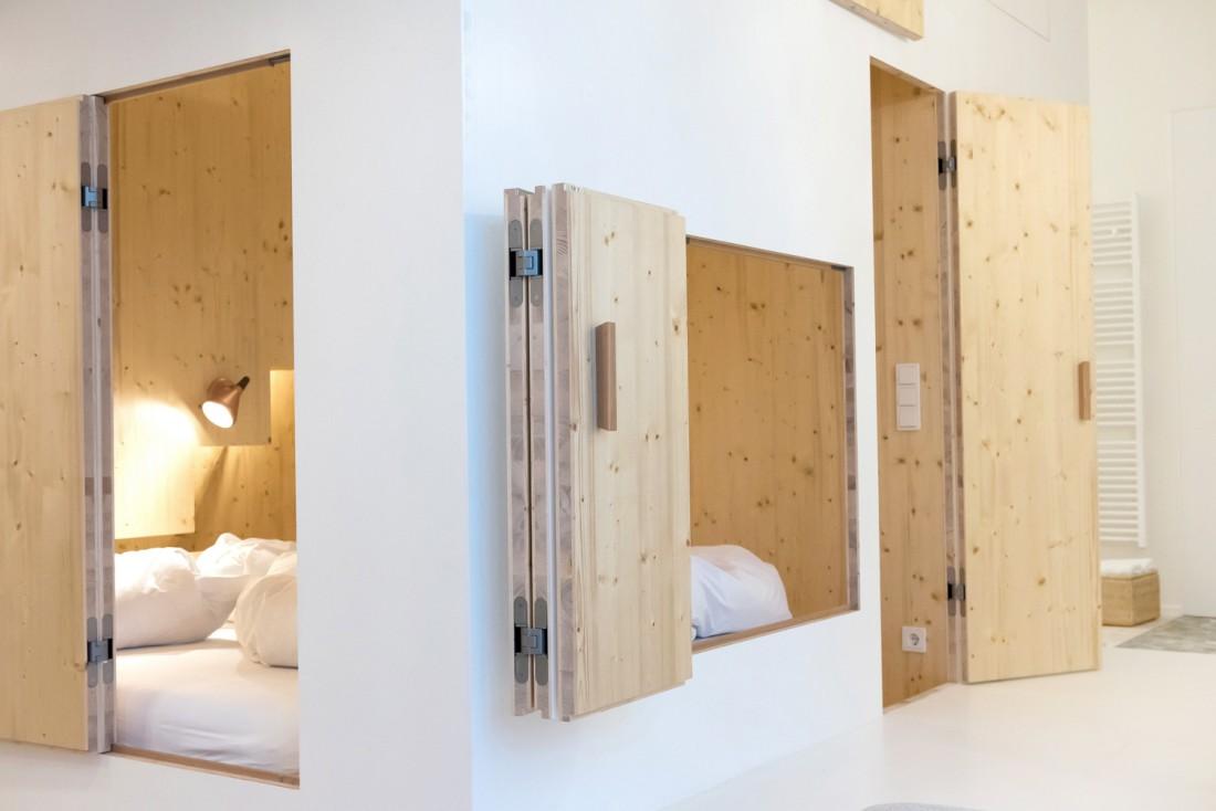 Room-304_Sigurd-Larsen_Michelberger-Hotel_Architecture-Danish-design-berlin_photo-x-James-Pfaff-6-1100x734.jpg