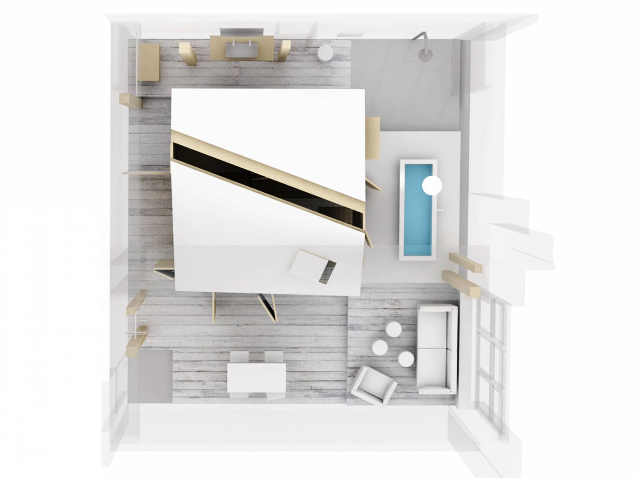 Room-304_Sigurd-Larsen_Michelberger-Hotel_Architecture-Danish-design-berlin_top-1100x824@2x.jpg