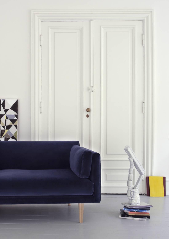 A-Sofa_-Sigurd-Larsen-for-Formal-A_Danish-design-berlin_A-Sofa-miljøbillede-550x777@2x.jpg