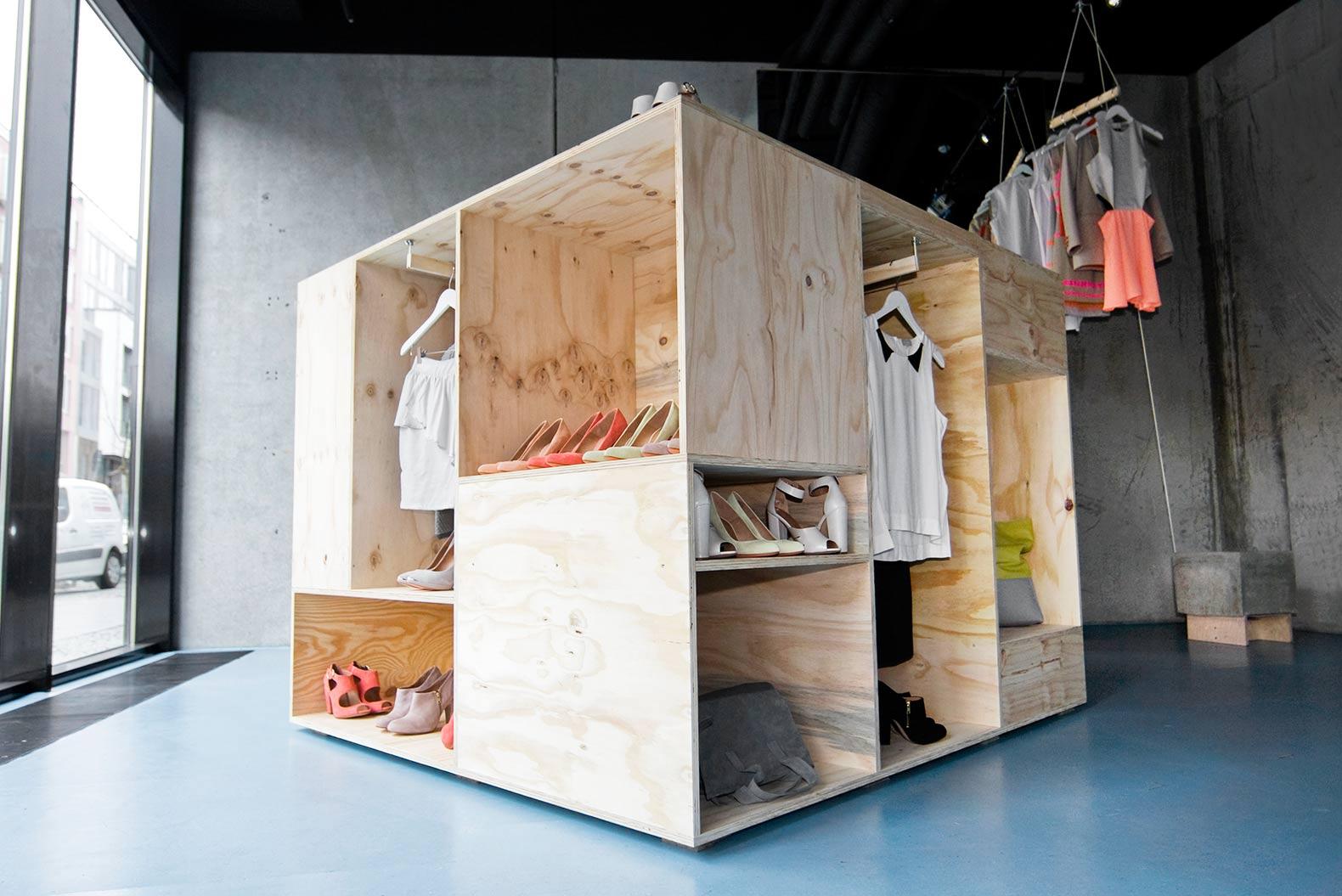 Sigurd-Larsen-wooden-wardrobes-pop-up-berlin-store-1.jpg