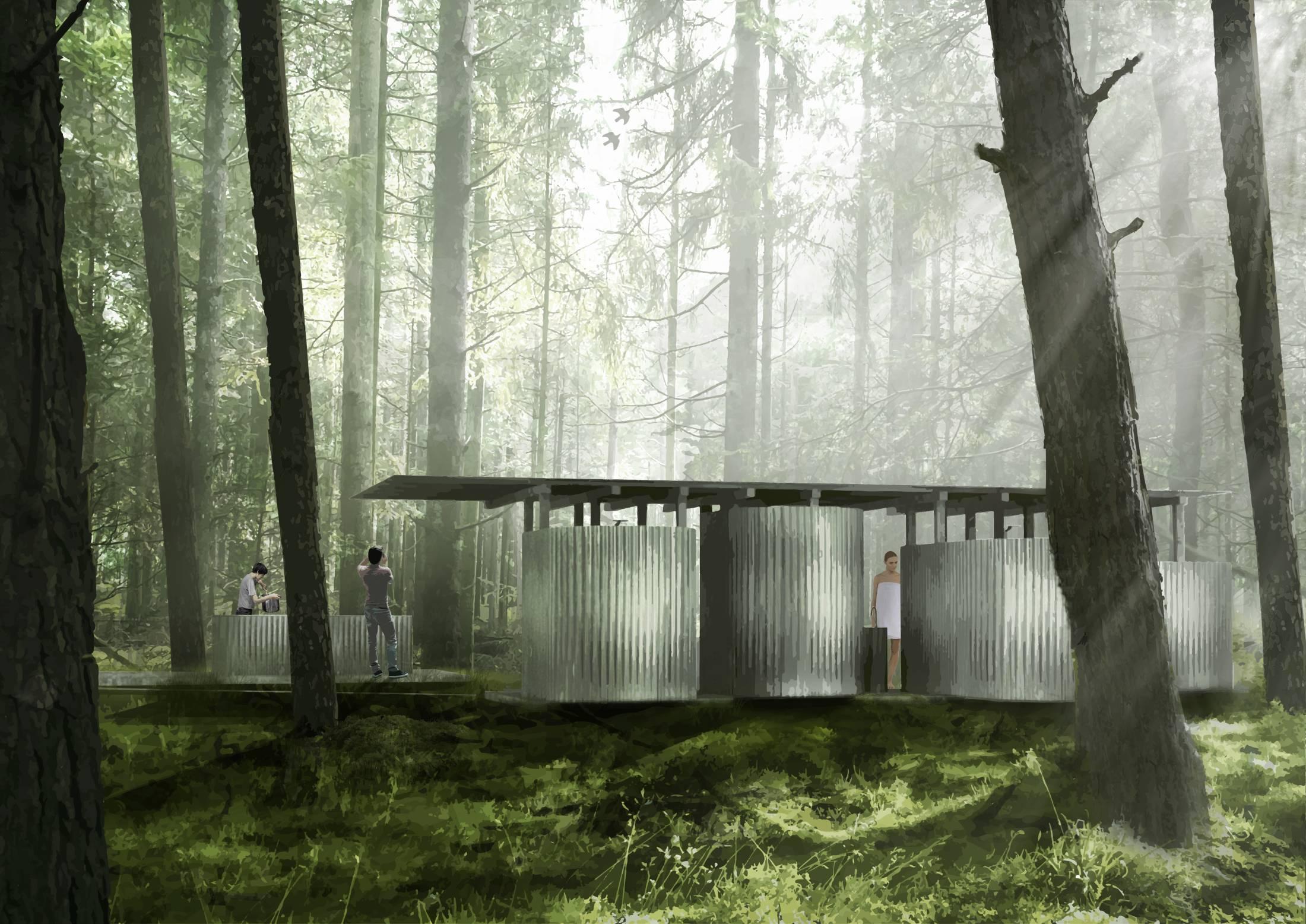 Treetop-Hotel_Denmark_lovtag_Architect-Sigurd-Larsen-axo-forest-outdoor-SHOWERS-pine-tree-friluftsbad-1100x778@2x.jpg