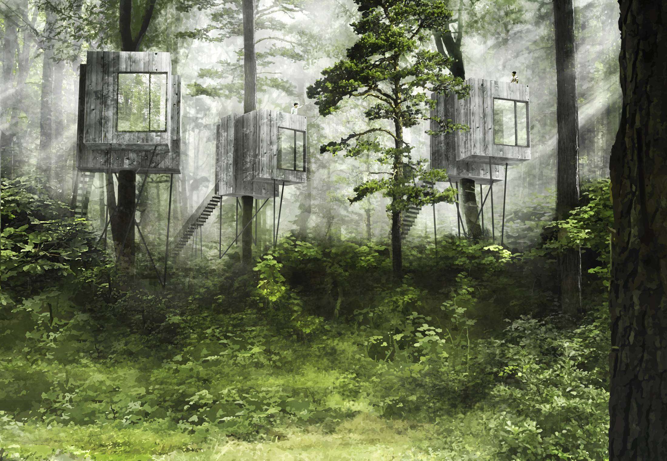 Treetop-Hotel_Denmark_lovtag_Architect-Sigurd-Larsen-axo-forest-PERSPECTIVE-FROM-WEST-1100x761@2x.jpg