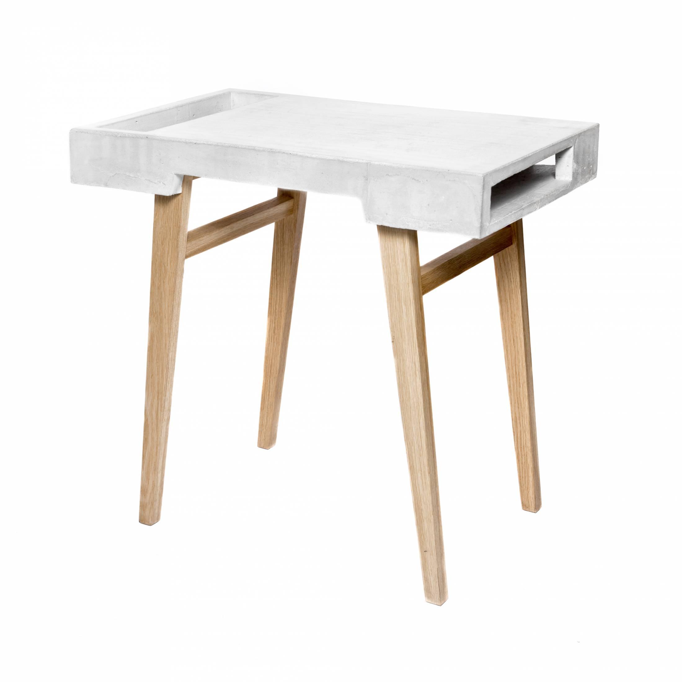 Sigurd-Larsen-Concrete-Table_danish-design-berlin-beton-tisch-by-GeorgRoske-010-1100x1100@2x.jpg