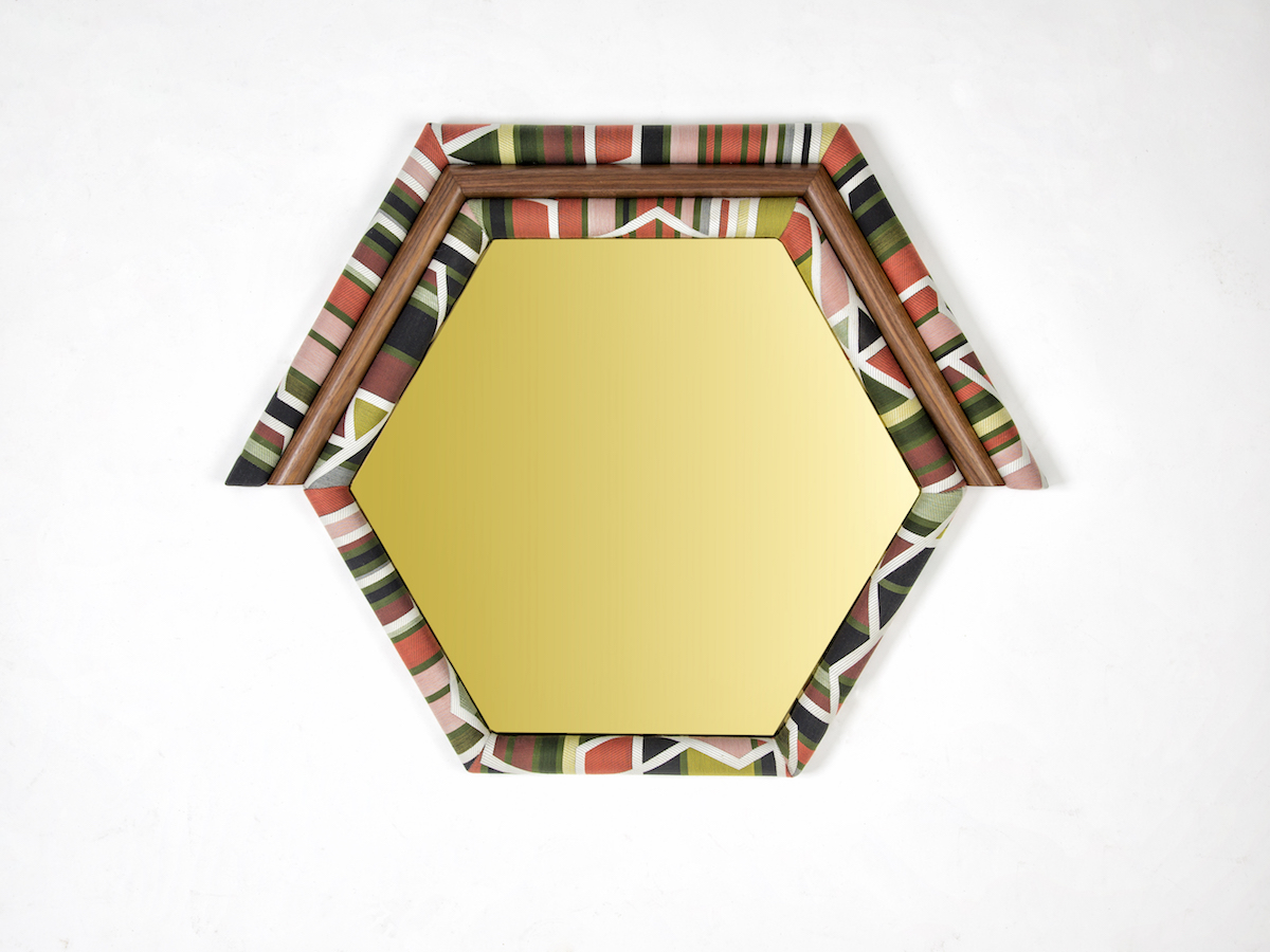 MerveKahaman_Pontiac_Hexagon.jpg