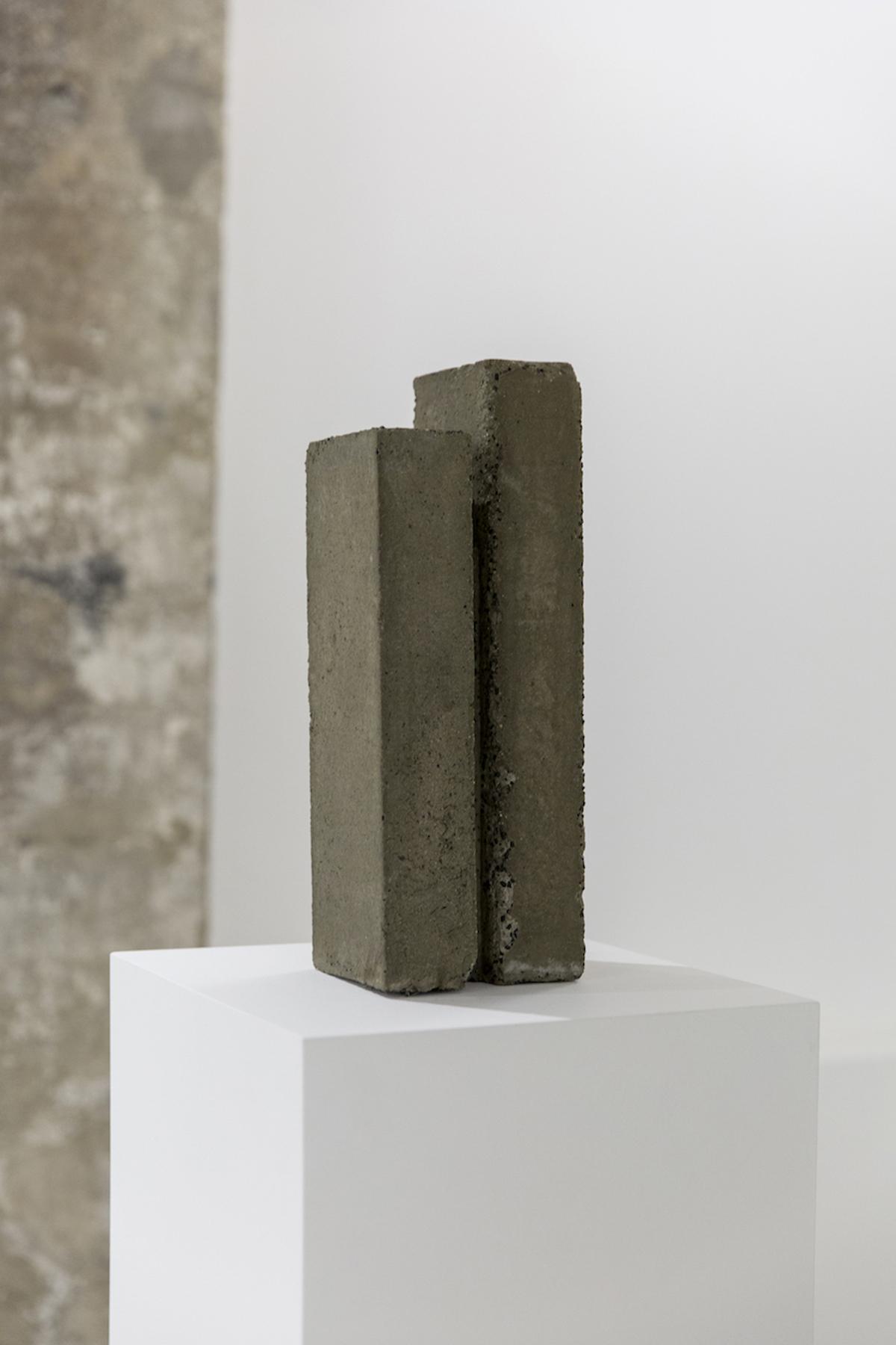 Fluid Structures Phase14-Concrete Sculpture-15x15x30cm-2017-PhotoBy Onur Gokçe.jpg