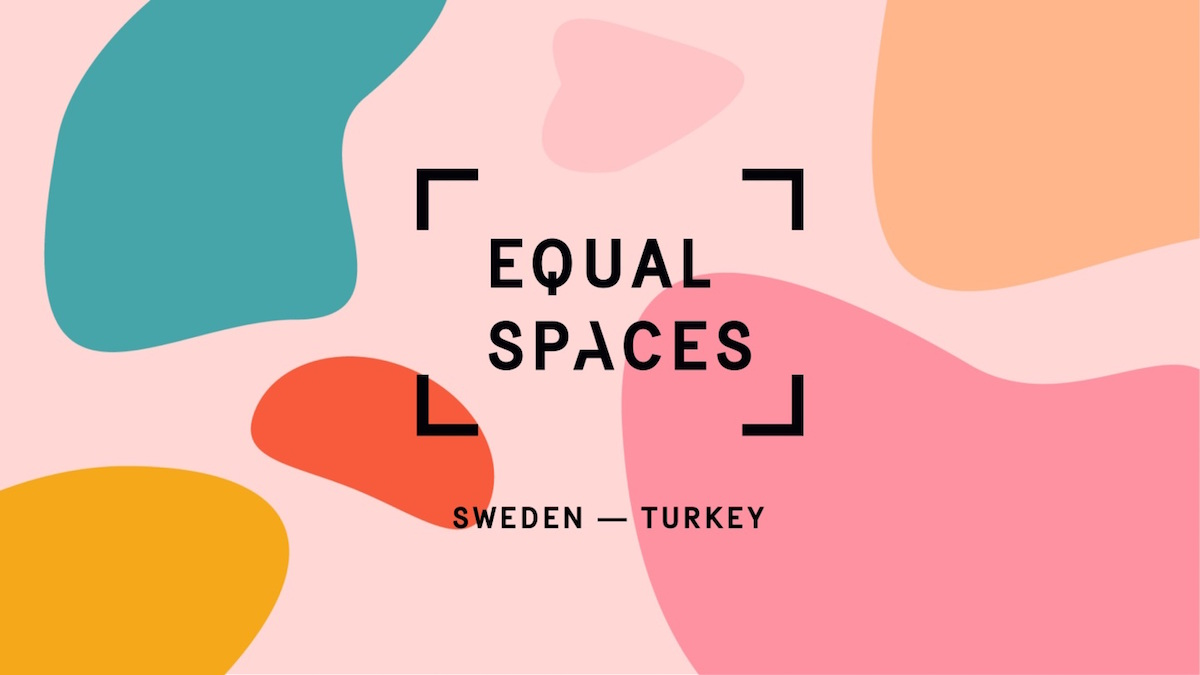 equal-spaces-bild.jpg