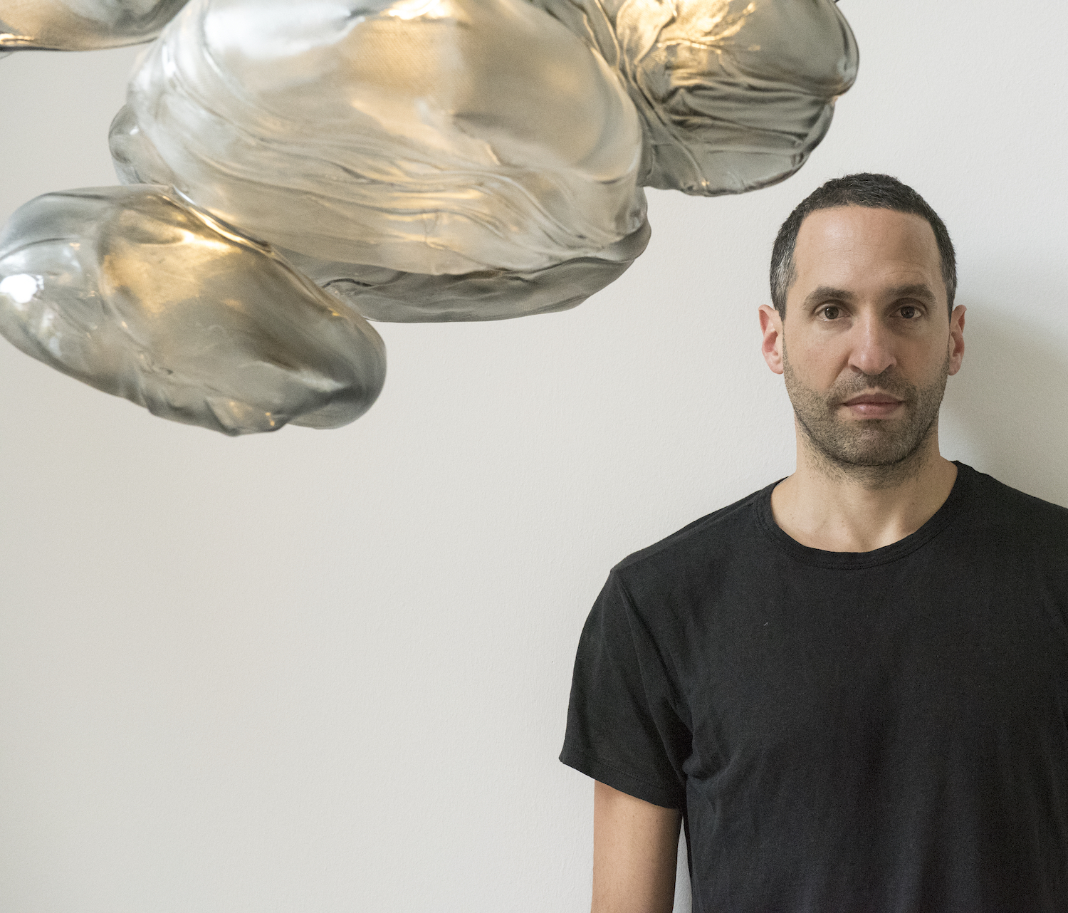 Omer Arbel, Creative Director of BOCCI