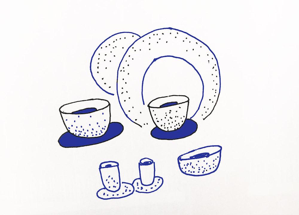 MOJ18_Upcoming+project_LuisaviaRoma_Tableware_Sketch_.jpg