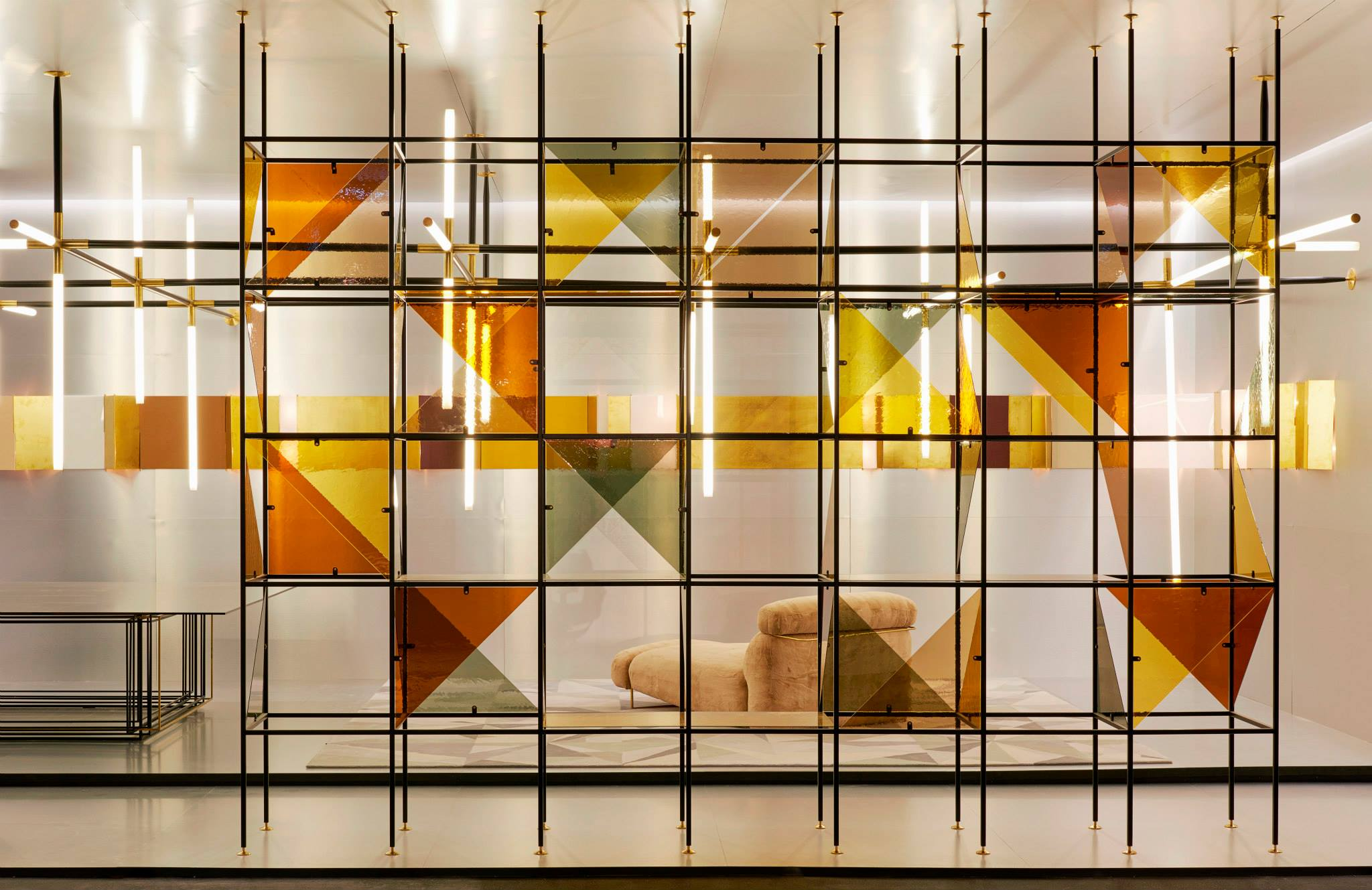 n-collaboration-with-Dimore-Studio-Fendi-has-debuted-its-new-design-collection-at-Design-Miami-Bookcase.jpg