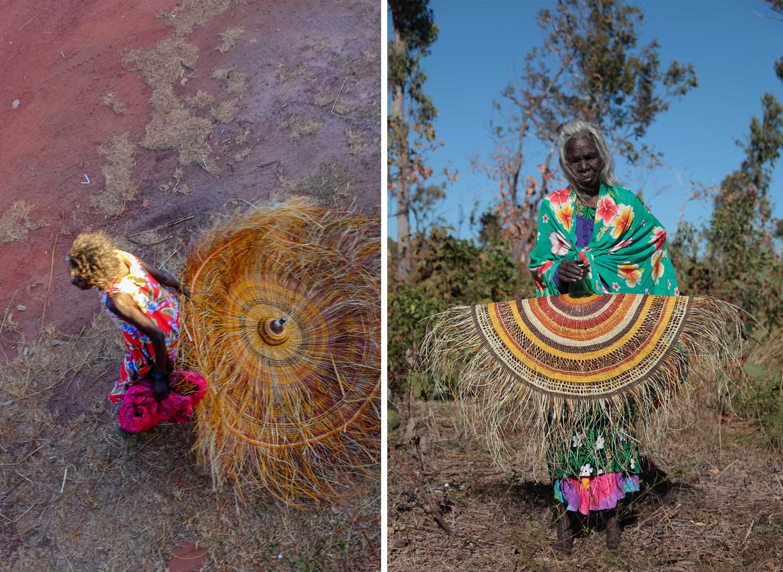 PET-Lamp-by-Alvaro-Catalan-de-Ocon-Indigenous-Australian-Yolngu-Artists-Yellowtrace-10.jpg