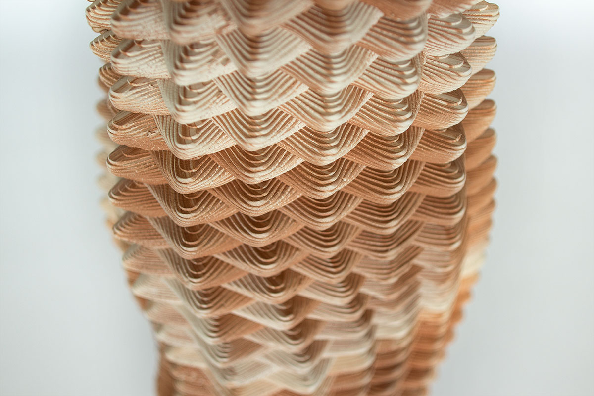 ceramic-3d-printer.jpg