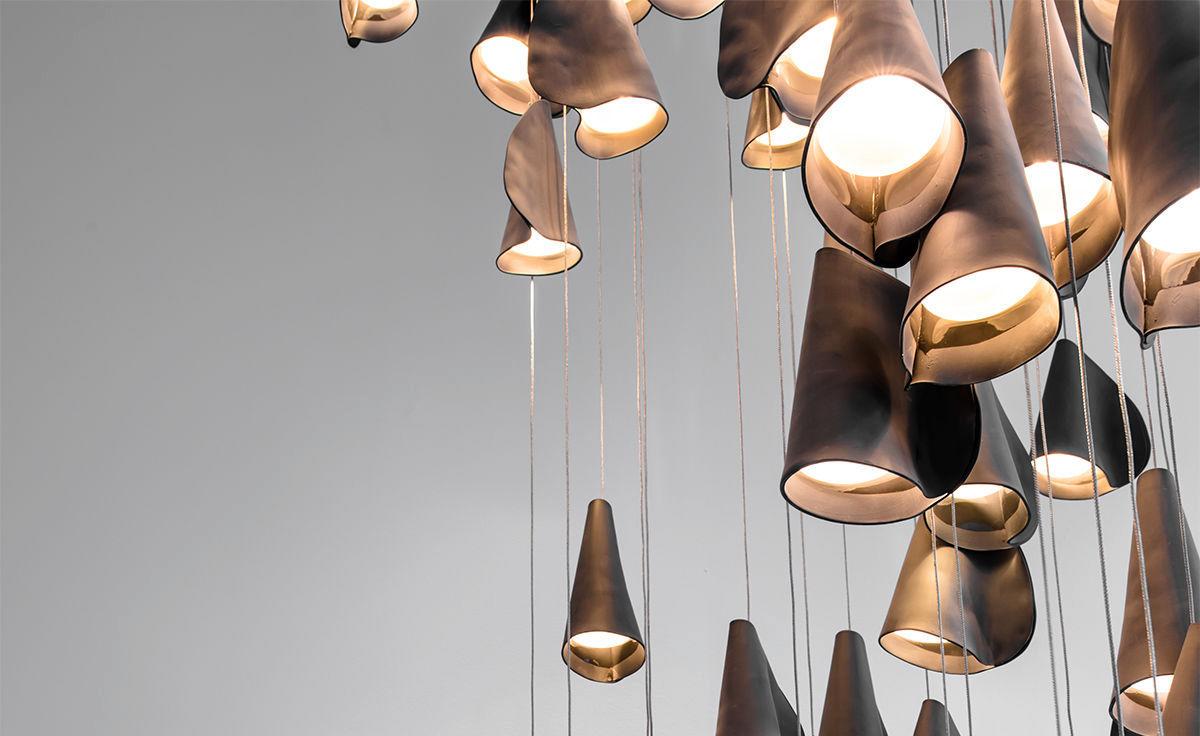 bocci-21.11-eleven-pendant-chandelier-omer-arbel-3.jpg