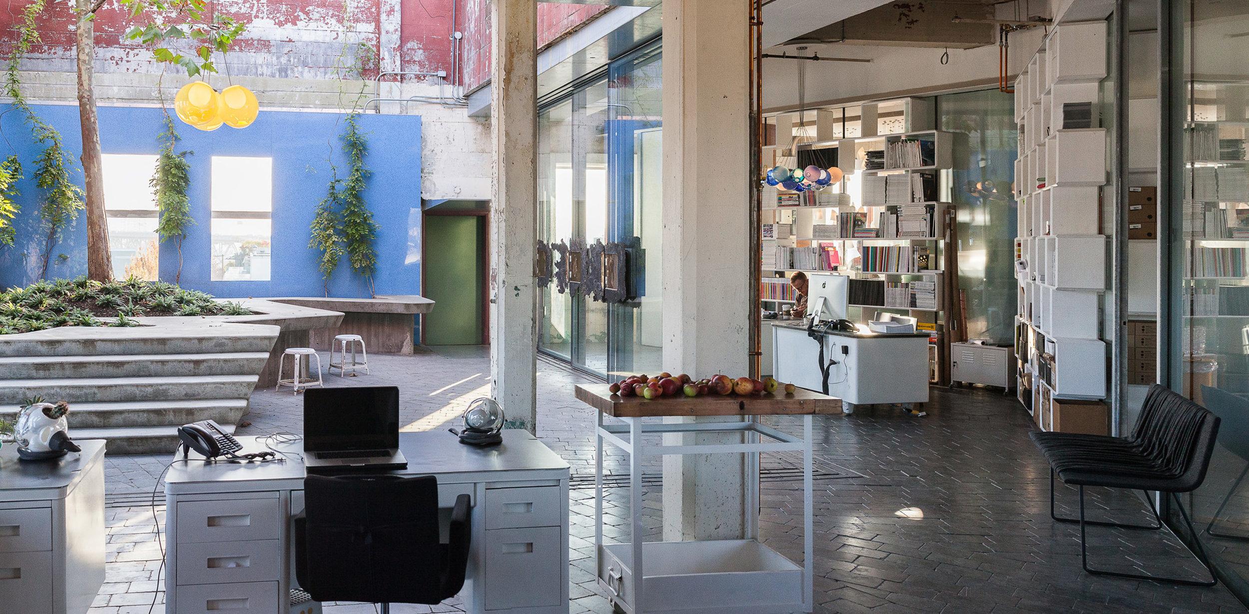 Bocci-Office-full.jpg