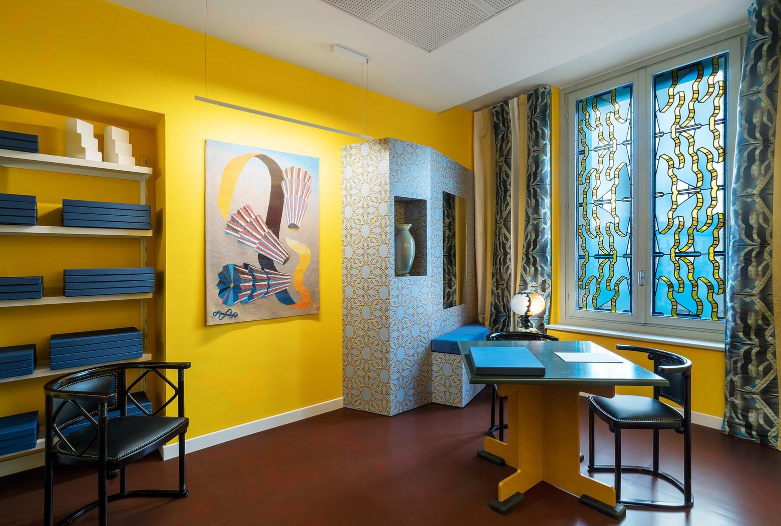 01-salone-del-mobile-vogue-italia-offices-interior-designs.jpg