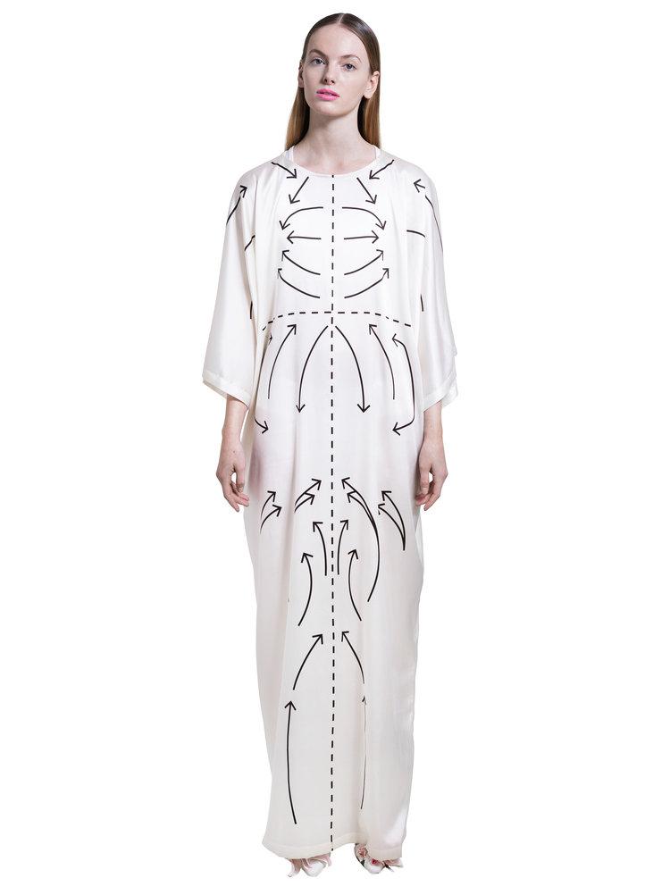 minna-palmqvist-none-white-arrow-silk-kaftan-dress-none-product-1-077840037-normal.jpeg