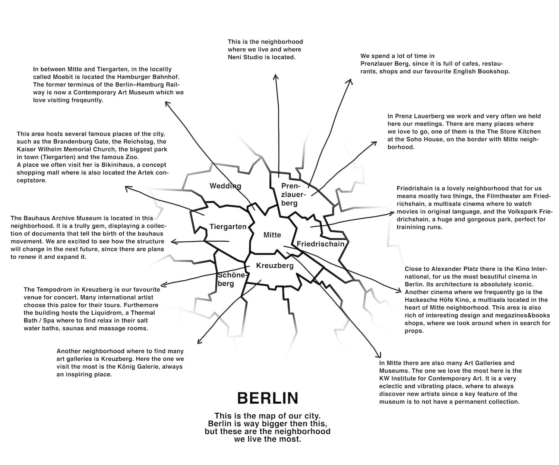 1712_nenistudio-BerlinMap.png