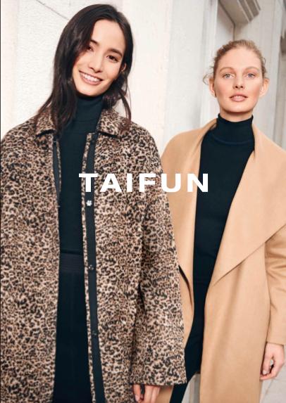 TAIFUN_2.png